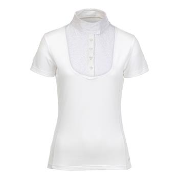 CAVALLO Damen-Turniershirt Daila