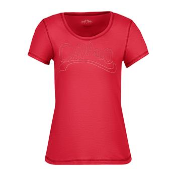 CAVALLO Damen-T-Shirt Enola