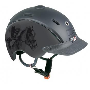 CASCO Reithelm Choice VG1