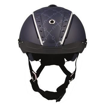 CASCO Reithelm Choice-2 VG1