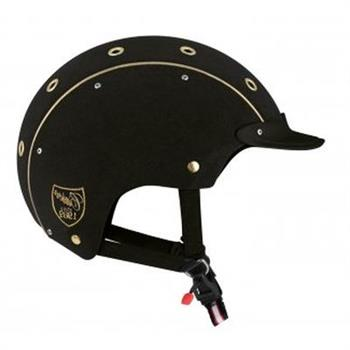 CASCO Reithelm Spirit Dressage
