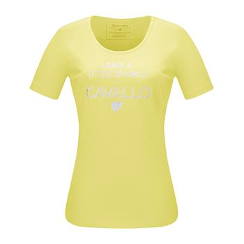 CAVALLO Damen-Shirt Kiara
