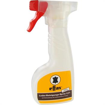 EFFAX Leder-Reinigungs-Spray LC1 250 ml