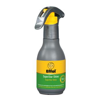 EFFOL SuperStar-Shine Spray 125 ml
