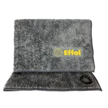 EFFOL SuperCare Towel