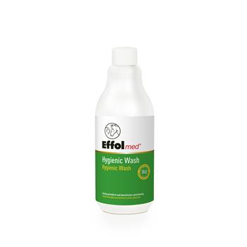 EFFOL med Hygienic Wash 500 ml