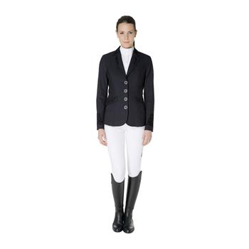 EQUILINE Damen-Turnierjacket Fran