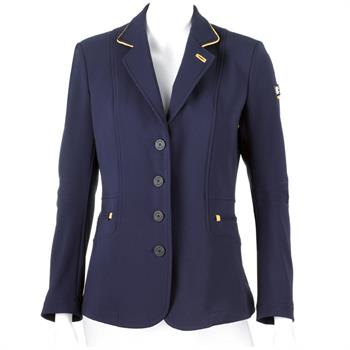 EQUILINE Damen-Turnierjacket Alice