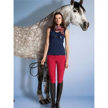 EQUILINE Damen-Top Lenny