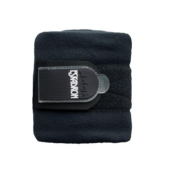 ESKADRON Basic Bandagen Fleece