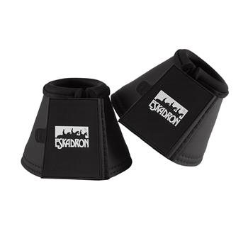 ESKADRON Basic Hufglocken Allround