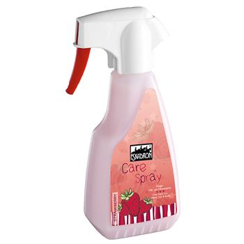 ESKADRON YoungStar Pflegespray 250 ml