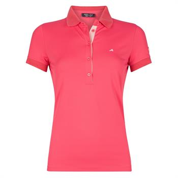 EUROSTAR Damen Shirt Jonelle