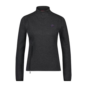 EUROSTAR Damen-Sweat-Strick-Oberteil Abira