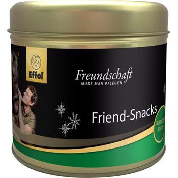 EFFOL Friend-Snacks Lebkuchen Sticks