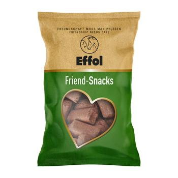 EFFOL Friend-Snacks MiniBag 115 g