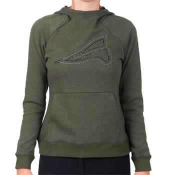 EUROSTAR Damen-Sweater Laani 2.0