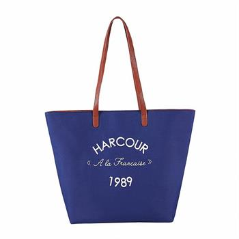 HARCOUR Tasche Triomphe