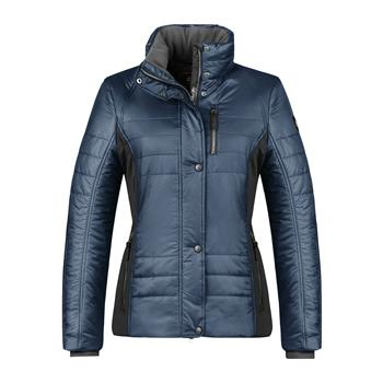 CAVALLO Damen-Softshelljacke Holly