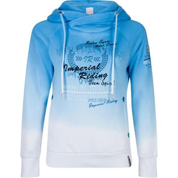 IMPERIAL RIDING Damen-Sweatshirt Parcival