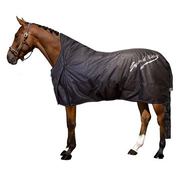 IMPERIAL RIDING Outdoordecke Super-Dry High Neck 300 g