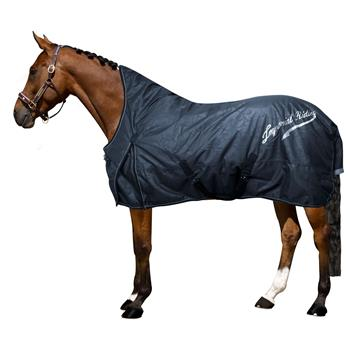 IMPERIAL RIDING Outdoordecke Super-Dry High Neck 200 g