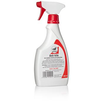 LEOVET Anti-Bite Spray 500 ml