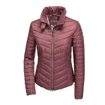 PIKEUR Damen-Steppjacke QUEEN
