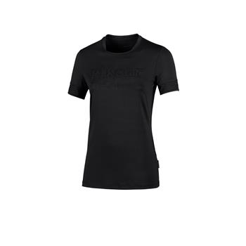 PIKEUR Athleisure Damen-Funktions-Shirt Loa