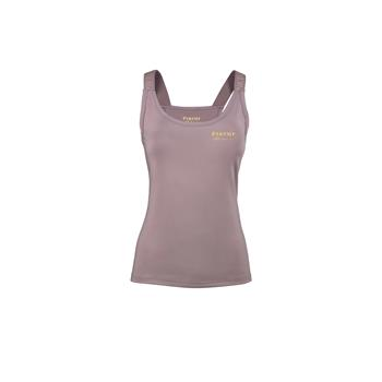 PIKEUR Athleisure Damen-Funktions-Top Lona
