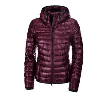 PIKEUR New Generation Damen-Lightweight-Steppjacke Ilvy