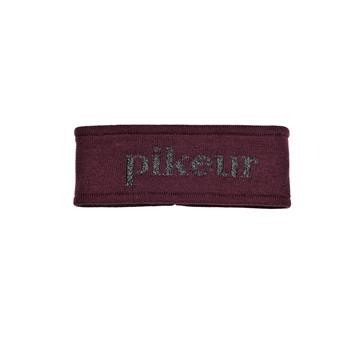 PIKEUR New Generation Stirnband