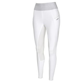 PIKEUR New Generation Damen-Vollbesatzreithose Hanne Grip Athleisure