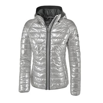 PIKEUR New Generation Damen-Steppjacke Hariet