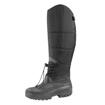 PFIFF Thermo-Reitstiefel de Luxe