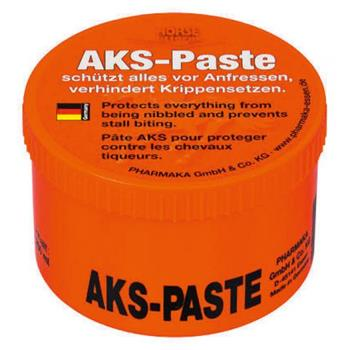 HORSE FITFORM AKS-Paste 250 g