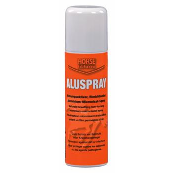 PHARMAKA Aluspray 200 ml