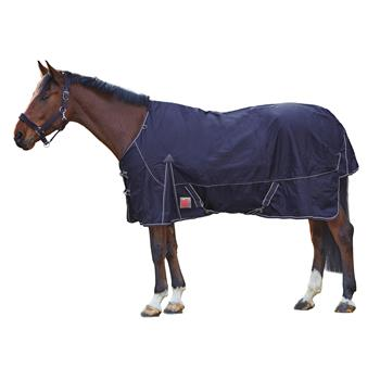 REITSPORT-EXCLUSIV Outdoordecke 200 g mit 1200 Denier