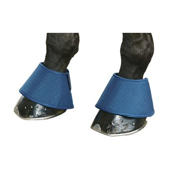 HORSEGUARD Waterboots