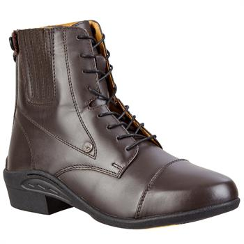 SUEDWIND Jodhpurstiefelette Oxford Ultima RS regular