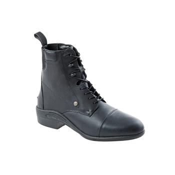 SUEDWIND Stiefelette ULTIMA RS PRO WP regular