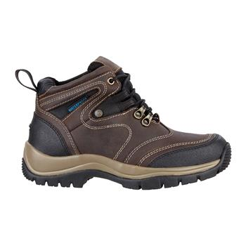 SUEDWIND Boot Trail Waterproof Lace