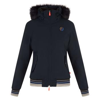 IMPERIAL RIDING Kinder-Blousonjacke Lisbon