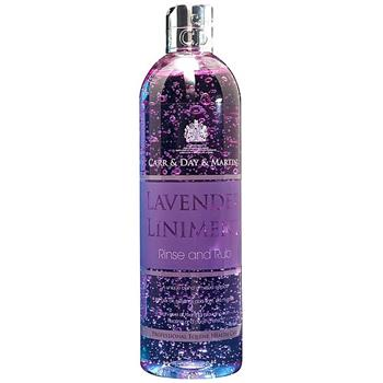 CARR & DAY & MARTIN Liniment Lavender