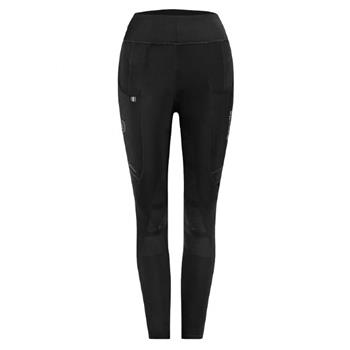 CAVALLO Damen-Reitleggings Lin Grip