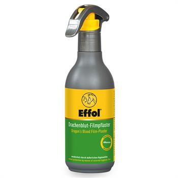 EFFOL Drachenblut-Filmpflaster Spray 50 ml