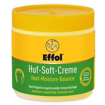 EFFOL Huf-Soft-Creme 500 ml