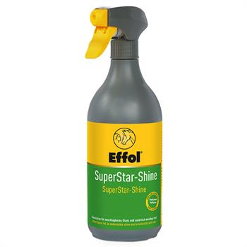 EFFOL SuperStar-Shine 125 ml