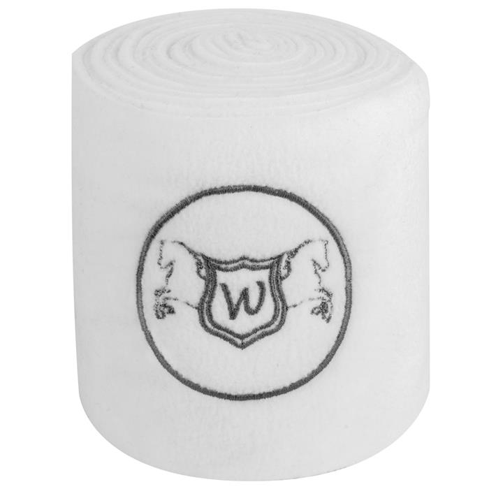 WALDHAUSEN Fleecebandage Grenoble 4er set