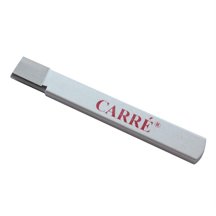 STROHM Carré Swiss Sharpener